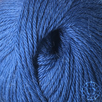 «Woolpack Yarn Collection» Baby Alpaka DK – Jeans
