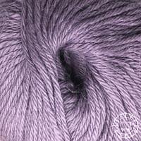 «Woolpack Yarn Collection» Baby Alpaca DK – Lilas