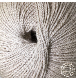 «Woolpack Yarn Collection» Baby Alpaka Fingering – Beige