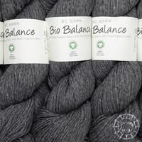 «BC Garn» Bio Balance – Gris foncé
