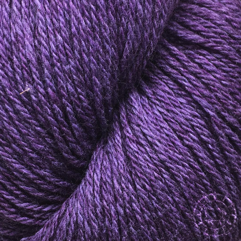 «BC Garn» Bio Balance – Violett