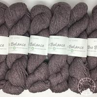 «BC Garn» Bio Balance – Taupe