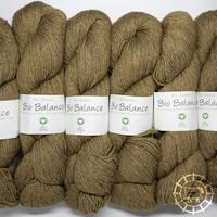 «BC Garn» Bio Balance – Eichenholz