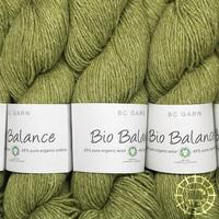 «BC Garn» Bio Balance – Kiwi