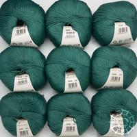 «Lane Mondial» Cotton Soft Bio – Zedern