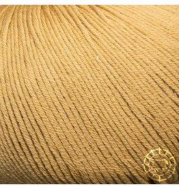 «Lane Mondial» Cotton Soft Bio – Caramel