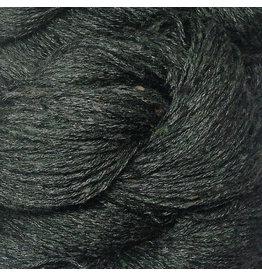 «BC Garn» Tussah Tweed – Blueday Mix