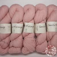 «BC Garn» Semilla Melange – Rose