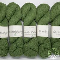 «BC Garn» Semilla Melange – Fougère