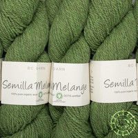 «BC Garn» Semilla Melange – Farn