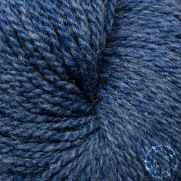 «BC Garn» Semilla Melange – Bleu Denim
