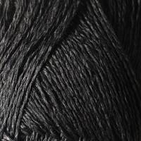 «BC Garn» Lino – Noir