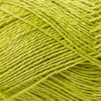 «BC Garn» Lino – Limette