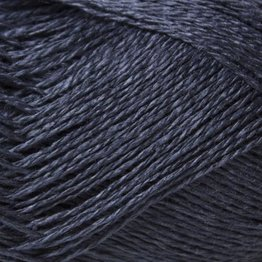 «BC Garn» Lino – Mitternachtsblau