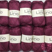 «BC Garn» Lino – Grappe