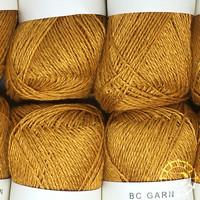 «BC Garn» Lino – Ambre