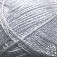 «BC Garn» Lino – Blanc