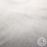 «Apu Kuntur» – Alpaca. Our Passion. Alpaka Kuschelwolle – Wollweiss