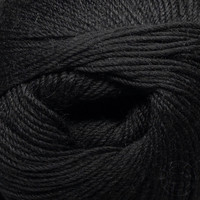 «Apu Kuntur» – Alpaca. Our Passion. Sockenwolle multicolor – Schwarz