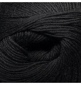 «Apu Kuntur» – Alpaca. Our Passion. Sockenwolle multicolor – Schwarz