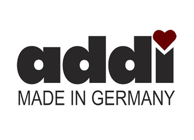 «addi» – Made in Germany