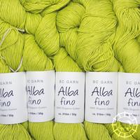 «BC Garn» Alba Fino – Printemps