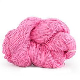 «BC Garn» Alba Fino – Pink