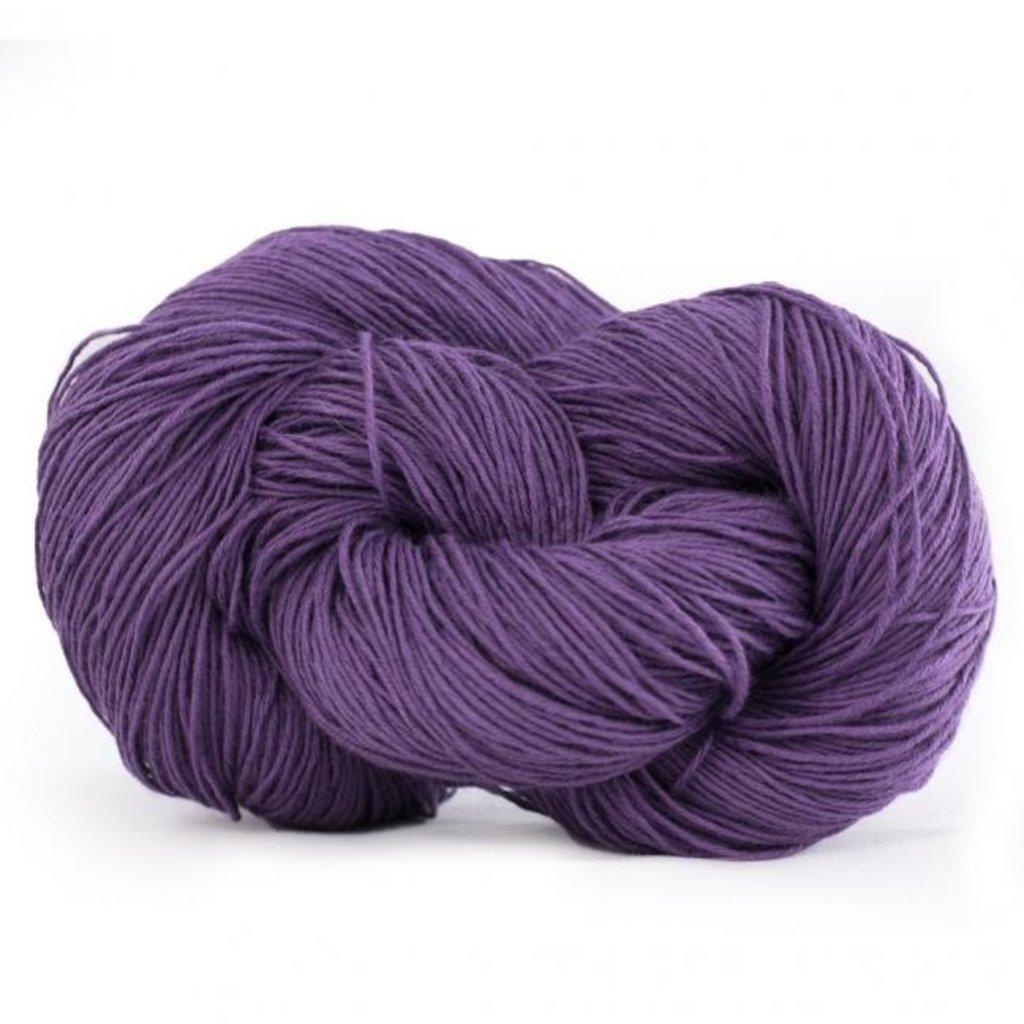 «BC Garn» Alba Fino – Violet