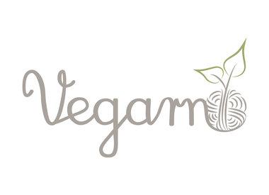 «Vegarn»