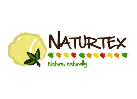 Naturtex, la marque