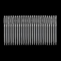 «addi» – Made in Germany «addi» – Wollnadel (Sticknadel) ohne Spitze, für dicke Garne