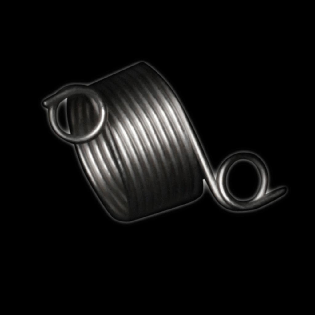 «addi» – Made in Germany «addi» Fadenführring für mehrfarbiges Stricken