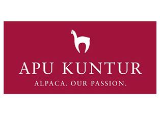 Apu Kuntur, die Marke