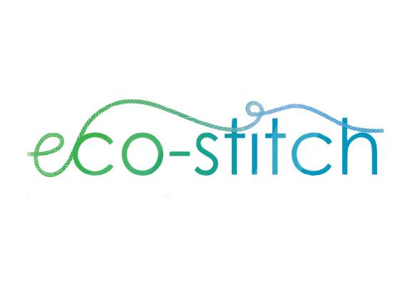 eco-stitch, die Marke