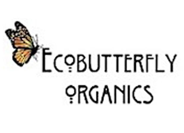 Ecobutterfly Organics, die Marke