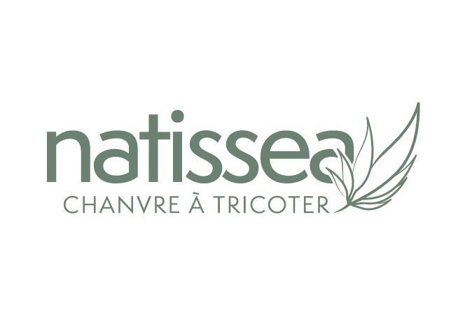 Natissea, la marque