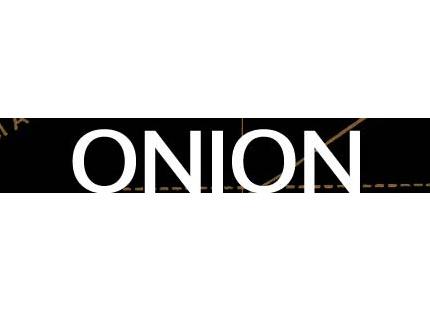 Onion, die Marke