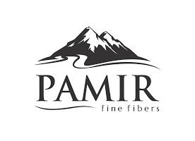 Pamir Fine Fibers, die Marke