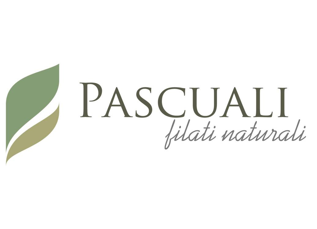 Pascuali, die Marke