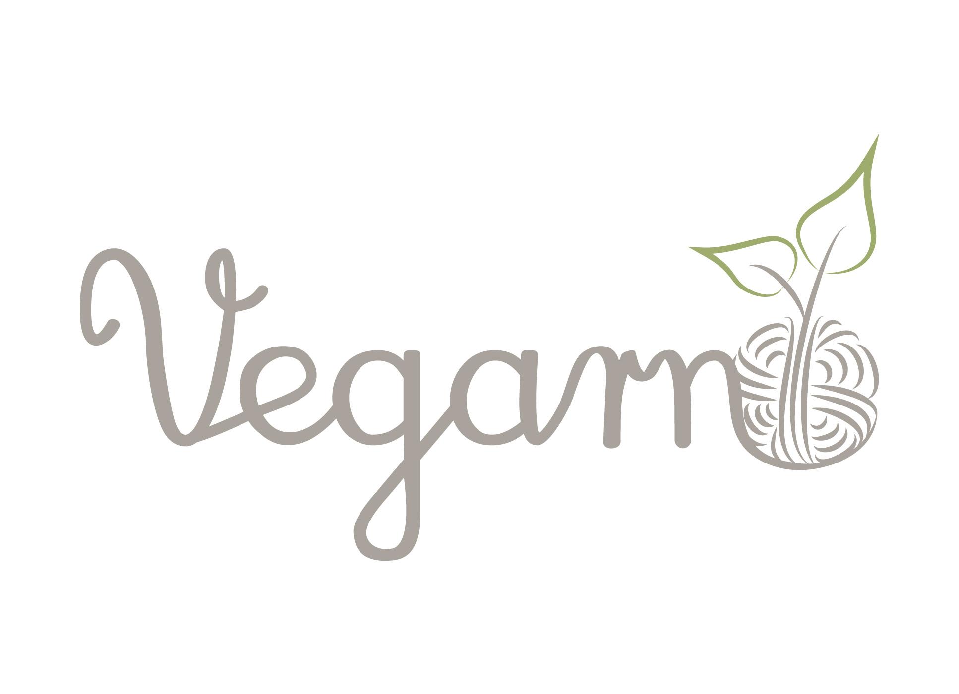 Vegarn, die Marke