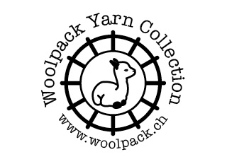Woolpack Yarn Collection, la marque