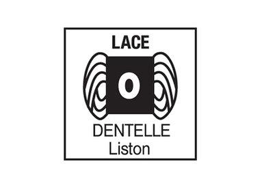 0 – Lace, Light Fingering