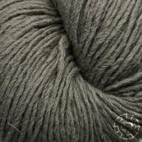 «Natissea» Damya – Taupe, Hanf und Biobaumwolle