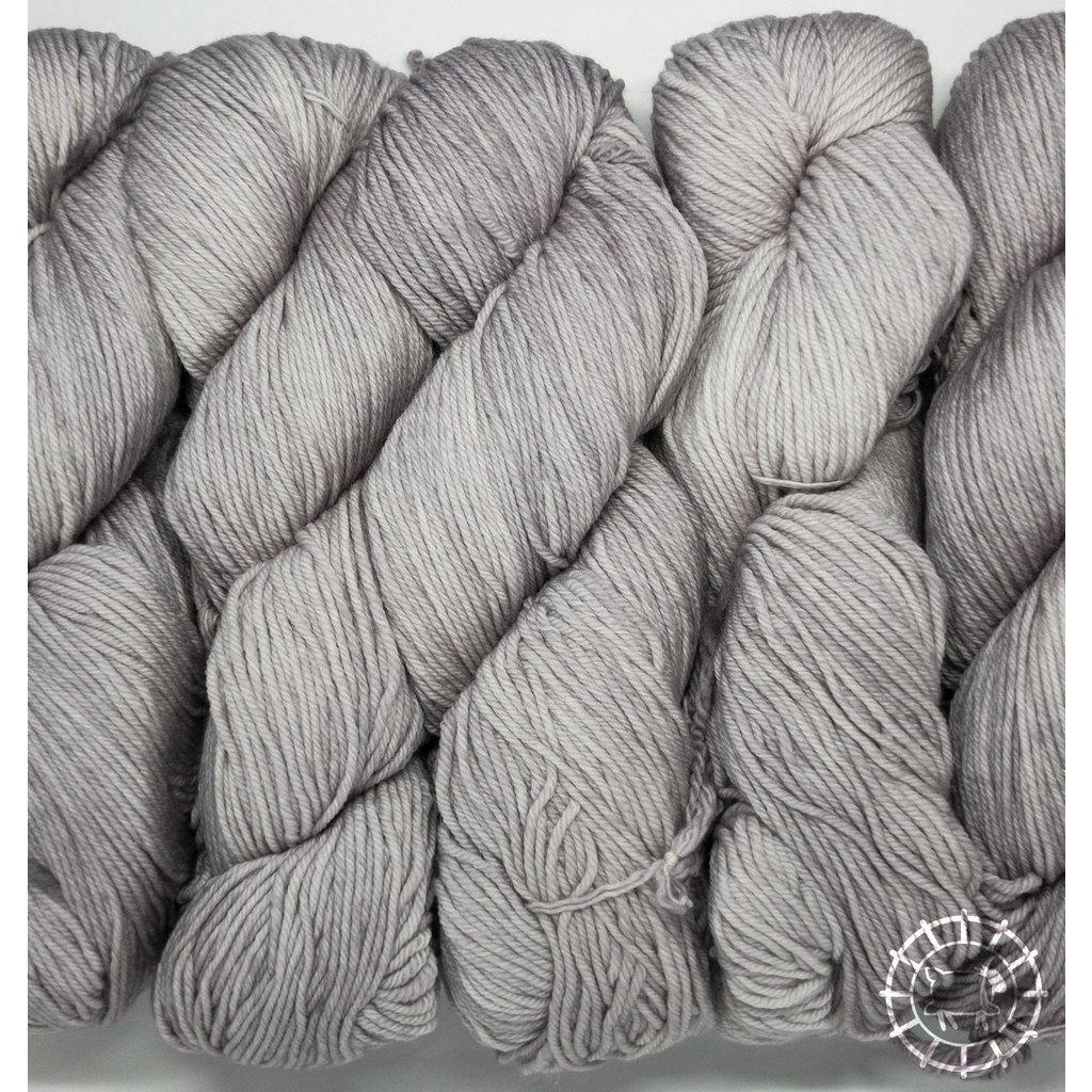 «Malabrigo Yarn» Arroyo – Pearl