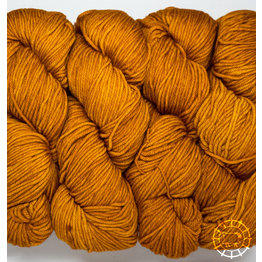 «Malabrigo Yarn» Rios – Sunset