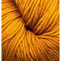 «Malabrigo Yarn» Rios – Sunset