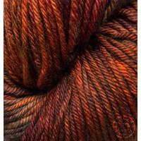 «Malabrigo Yarn» Rios – Marte, der rote Planet