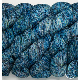 «Malabrigo Yarn» Mechita – Lago