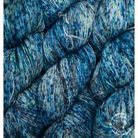 «Malabrigo Yarn» Mechita – Lago