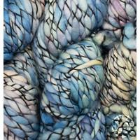 «Malabrigo Yarn» Caracol – Arapey